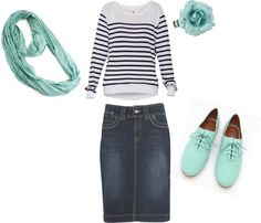 """comfy and cute"" by chappygirl on Polyvore"