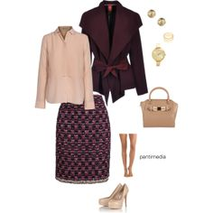 """Sin título #41"" by elroperodecathy on Polyvore"
