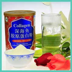 Hot Selling Hydrolyzed Marine Fish Collagen Protein Powder - Buy Marine Fish Collagen Protein Powder,Hot Selling Fish Collagen Protein Powder,Fish Collagen Powder Product on Alibaba.com