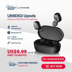 41 Smartphone Umidigi X Screen Unlock The Future Ideas Smartphone Nfc Fingerprint