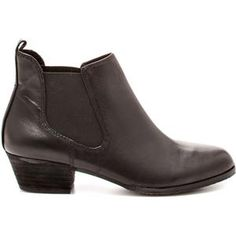 Vince Camuto's Black Muse - Black Smooth Calf for 149.99 direct from heels.com
