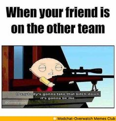 Video Game Memes : Allies on the same team. On Your shitlist if on opposing teams. Funny Cute, Hilarious, Dankest Memes, Funny Memes, True Memes, Nerd, Video Game Memes, Lol, Gaming Memes