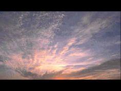 ▶ Nadie responde, de Aurelio González Ovies - YouTube
