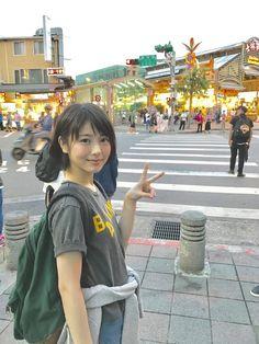 浜辺美波 Cute Japanese Women, Japanese Beauty, Asian Beauty, Short Hair Glasses, Japanese Goddess, Anime Girl Pink, Ideal Girl, Kawaii Faces, Human Human