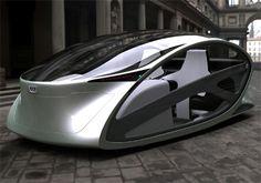 Metromorph by Peugeot ✏✏✏✏✏✏✏✏✏✏✏✏✏✏✏✏ IDEE CADEAU / CUTE GIFT IDEA  ☞ http://gabyfeeriefr.tumblr.com/archive ✏✏✏✏✏✏✏✏✏✏✏✏✏✏✏✏