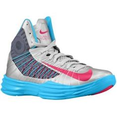 hot sale online fd3c0 0743a I love these Men Nike hyperdunks   the color !too bad they do not have my  size or I would definitely order them.