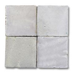 square white moroccan tile - Google Search