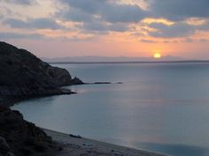 Dissei Island, Eritrea, Africa