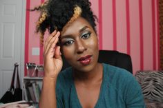 Fall Makeup looks created by CC Gainer for C Makeup and CO. To see what I used watch my fall makeup tutorial @ https://www.youtube.com/watch?v=DEG1foyRBiE  www.cmakeupstore.com