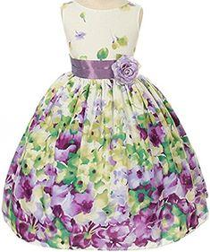 38cb5f053 21 Best Easter Fancy Dress images