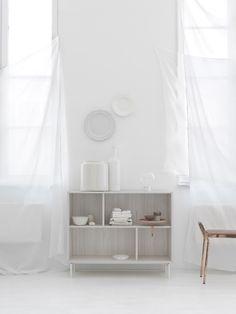 Soft white and naturals - COCO LAPINE DESIGNCOCO LAPINE DESIGN