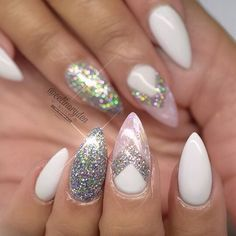 Light Elegance hard gels used: ✨ Chalk Pop, Chalk It Up and Puddle Play ✨Light Elegance Ambassador and International Educator ✨@lightelegancehq✨ www.lightelegance.com for more information about the products and where to buy them ✨  FACEBOOK: fb.com/celinarydenofficial. MY YOUTUBE CHANNEL: youtube.com/celinaryden. SNAPCHAT: celinaryden. BLOG: celinaryden.com PINTEREST: celinaryden. WEBSITE: www.celinasnaglar.se‼️ Rude comments and spam will be deleted and blocked. ‼️ I shoot my pictures with…