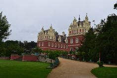 Natural Park, Short Trip, Castle, Mansions, House Styles, Nature, Travel, Beautiful, Naturaleza