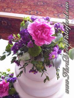 Listerlin Church Co KK Wedding Church Wedding, Floral Wreath, Wreaths, Plants, Decor, Flower Crowns, Door Wreaths, Flora, Decorating