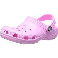 8ceb30a2bc4d3 Crocs Kids  Class Clog Shoe Clogs Shoes