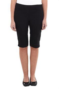 Bengajean Shorts