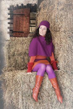 Ich mag es bunt! Mit www.ana-gramm.de könnt Ihr Eure Mode noch individueller gestalten. Jeden Tag neu. Gramm, Outfit, Bunt, Knee Boots, Shoes, Fashion, Sustainable Fashion, Outfits, Moda