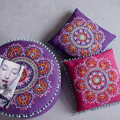 Bildergebnis f r katzenkissen schnittmuster deko pinterest katzenkissen schnittmuster und for Kissen orientalischen stil