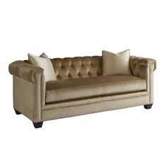 Highland House Furniture: CA6026-83 - BECKETT SOFA