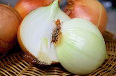 Soğanın Son Derece Faydalı ve Bilinmeyen 15 Kullanım Şekli #soğan #kullanım #sağlık