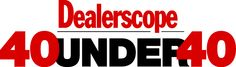 The Dealerscope 2013 40 Under 40 competition is now open.