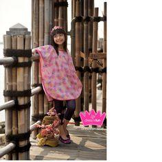 tunic dress Kids Fashion, Tunic, Mom, Dresses, Child Fashion, Vestidos, Tunics, Gowns, Kids Outfits