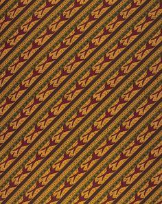 www.cewax.fr aime les tissus africains Scissors