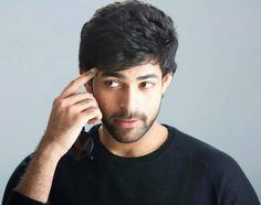 Hyderabad, October 2017: Varun Tej's career has touched skies with his recent blockbuster 'Fidaa' which was a tremendous hit at the Box Office. It is obvious that the Mega hero will not leave any stone unturned when it comes to turning himself into a star hero from here.   #Andhra News #Featured #telugu movie gossips #Tholi Prema Release date #tollywood news #Varun Tej's Tholi Prema