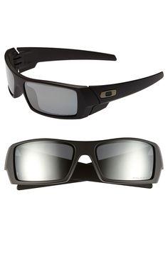 e614b04a00b Men s Oakley Sunglasses