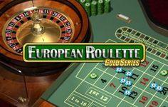 roulette gratis europea