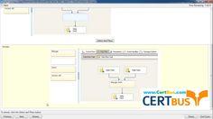 Certbus Latest Microsoft 70-463 Exam Practice Materials Free Downloading