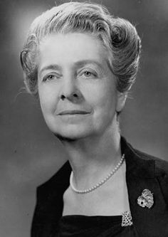 Though her father believed her place was in the home, not in a lab, Rita Levi-Montalcini earned a degree in medicine. Though Mussolini's Man...