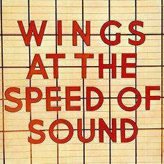 Wings - Silly love Songs love songs Paul McCartney and Wings Silly love Songs Ringo Starr, George Harrison, John Lennon, Pink Floyd, Lp Vinyl, Vinyl Records, Rare Records, Rare Vinyl, Rock Bands