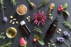 Essential Oils What Are Essential Oils, Making Essential Oils, Essential Oil Blends, Essential Oil Perfume, Perfume Oils, Home Remedies For Anxiety, Massage, Mindfulness For Kids, Mindfulness Activities
