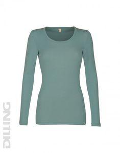 Anzüge 100% Merinowolle Langarm Herren hochwertige Yoga Sport Ski Eco Winter T-Shirt Bekleidung