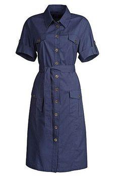 Jean Dress Outfits, Jeans Dress, Shirt Dress, Safari Dress, Hugo Boss, Clothes For Women, Lady, Womens Fashion, Skirts