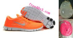 nike shoes,omg! want want want!!