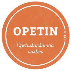 Opetin.fi Opi, Mindfulness, Consciousness