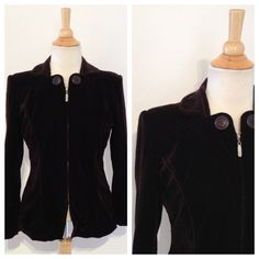 Check out all of our newly listed items! http://stores.ebay.com/recycledcouture