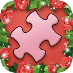 Ipod Touch, Free Jigsaw Puzzles, Ipad, New Puzzle, Amazing Sunsets, World Of Color, Iphone, Games To Play, Quilt Patterns