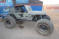 #Jeep #Rockcrawler #jeeplife #jeepwrangler #KingoftheHammers