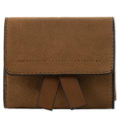 56f25ba94fb02 #Portfel Business Wear, Business Fashion, Card Case, Sustainable Fashion,  Dress Collection