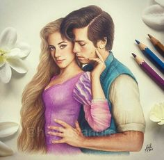 of Rapunzel and Flynn Rider reimangi. - Created by :- & by :- & Rapunzel and Flynn Rider reimangi& & Greatest Pins Bughead Riverdale, Riverdale Funny, Riverdale Memes, Riverdale Comics, Riverdale Netflix, Riverdale Poster, Riverdale Archie, Flynn Rider, Betty Cooper