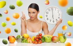 Jejum Intermitente Esta Dieta É Saudável? Saiba Mais. clique em: http://bemestarsegredos.com/dieta-do-jejum-intermitente/