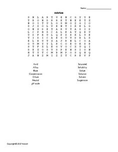32 Best World History Word Searches for World History