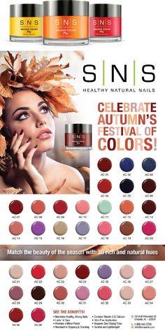 No Uv Light Fc9 1 Oz Sns Gelous Color Dipping Powder No Primer No Liquid