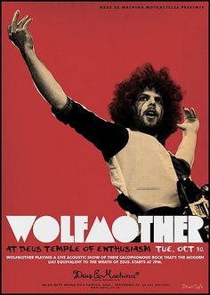 Wolfmother #wolfmother #victorious #hamburg #grossefreiheit36 #gypsycaravan #woman http://icarolavia.blogspot.de/2016/05/music-you-need-to-be-there-wolfmother.html