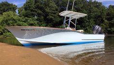 2013 Bradley Custom 24 Power Boat For Sale - www.yachtworld.com