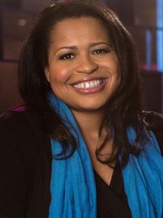 'Power' Creator Courtney Kemp Agboh Inks Exclusive Overall Deal with STARZ