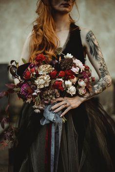 1709 Best Floral Art Images In 2020 Floral Flower Arrangements